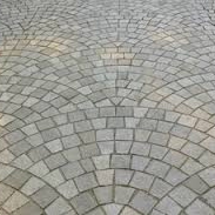 COBBLE FAN PATTERN (2)