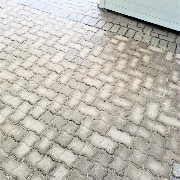 INTERLOCKER PAVERS GREY (2)